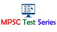MPSC Test Series